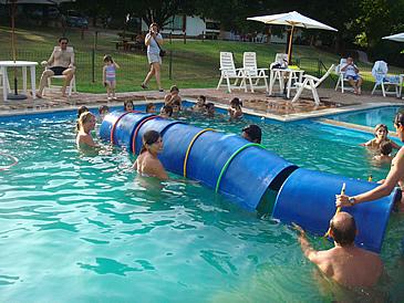 verano_2011_piscina